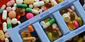 Chancen und Risiken des Medikamentenmanagements aus der Perspektive des gehobenen Dienstes für Gesundheits- und Krankenpflege