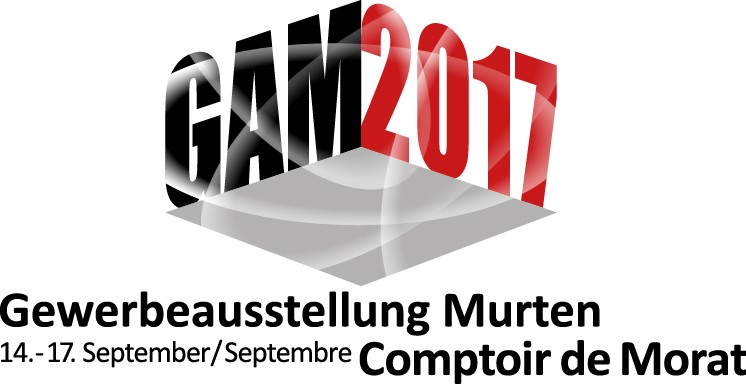 GAM 2017