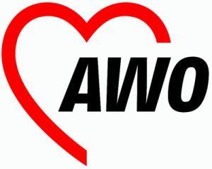Fragebogen AWO Bezirksverband Weser-Ems