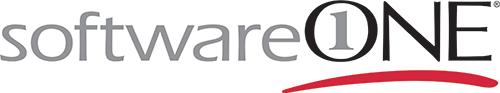 Fragebogen zu Adobe Acrobat / Document Cloud