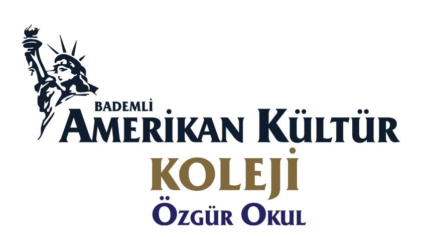 BADEMLİ AMERİKAN KÜLTÜR KOLEJİ / BURSA
