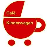 Café Kinderwagen Öffnungszeiten zu Corona