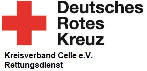 Deutsches Rotes Kreuz Kreisverband Celle Rettungsdienst