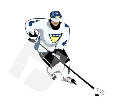 Suomalaisten motivaatio seurata Olympia Jääkiekkoa 2018