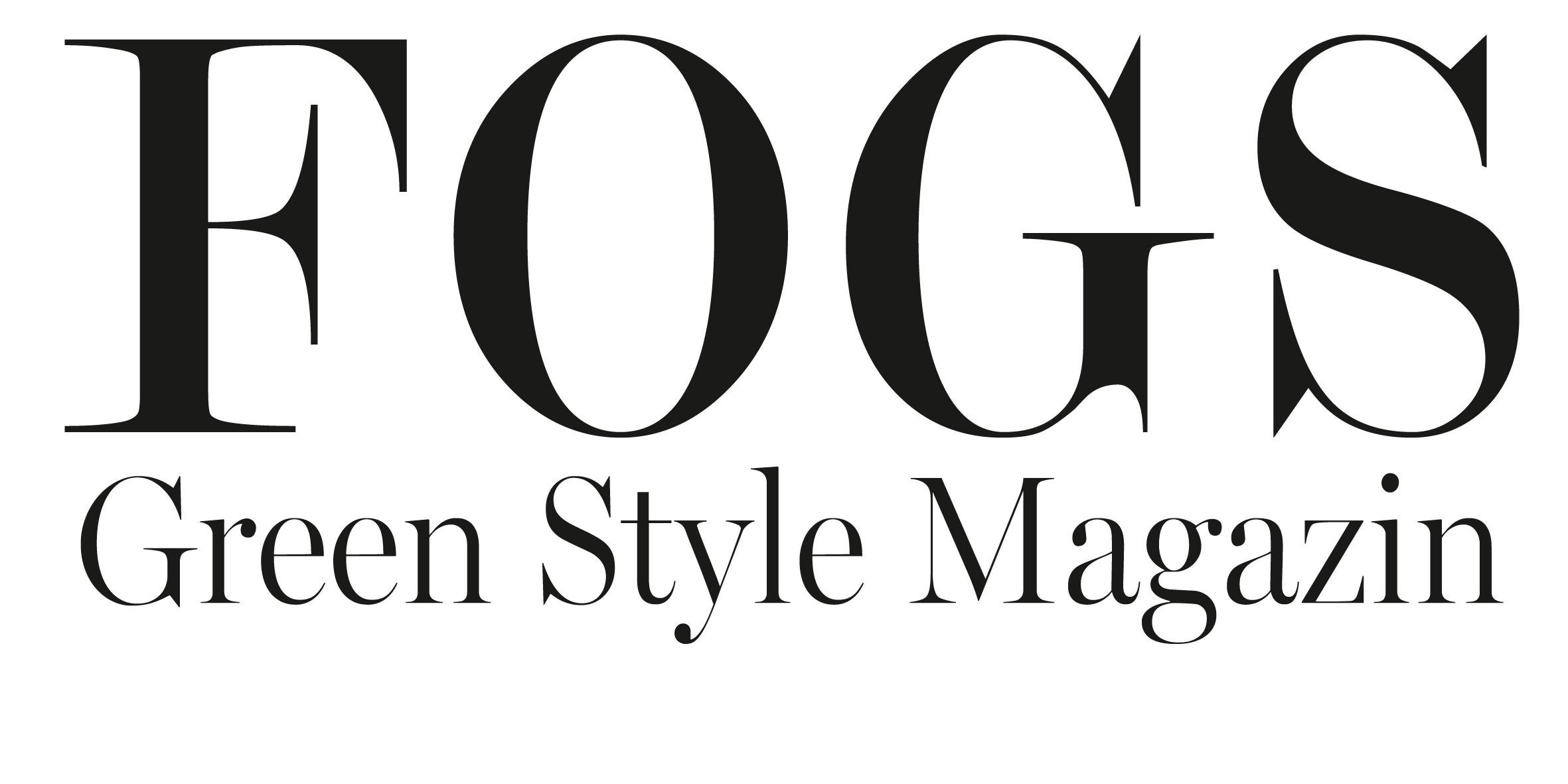FOGS MAGAZIN LESERPREIS 2018