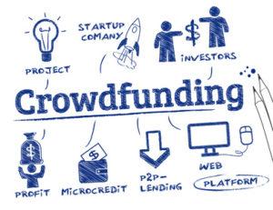 Investitionsentscheidungen der Anleger im Crowdinvesting